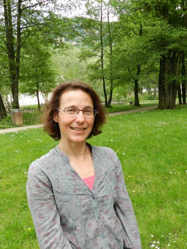 Claudie Renoton-Lépine