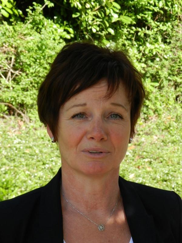Dominique Dalloz
