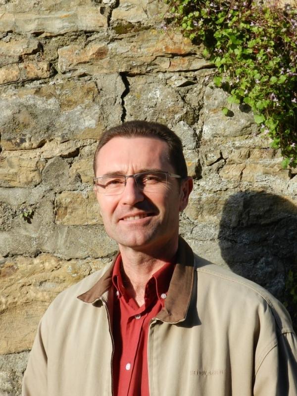 Yann Goaziou