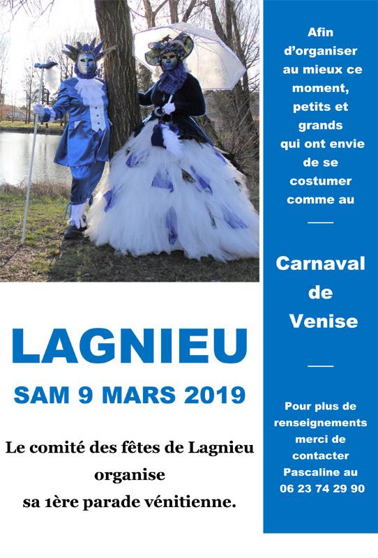 carnavalvenitien2019