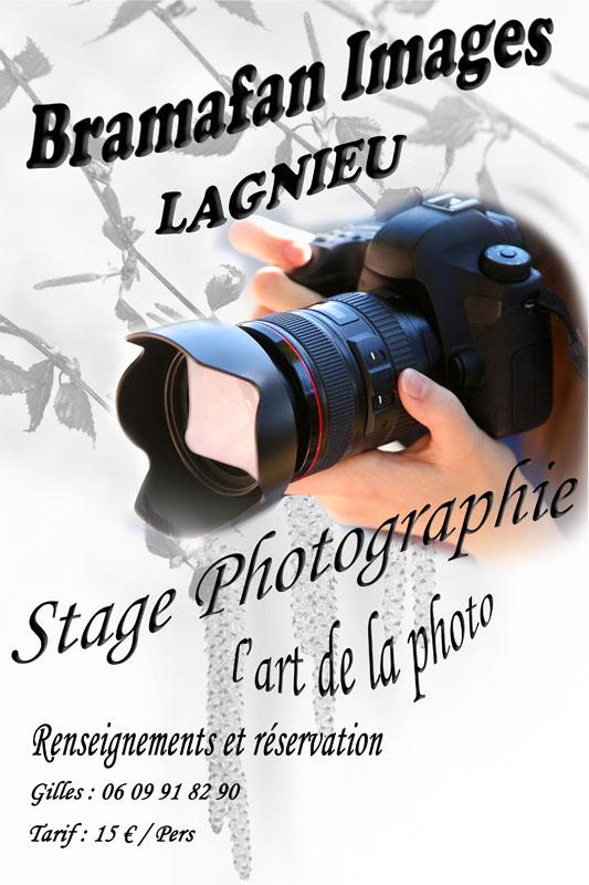 stagephoto