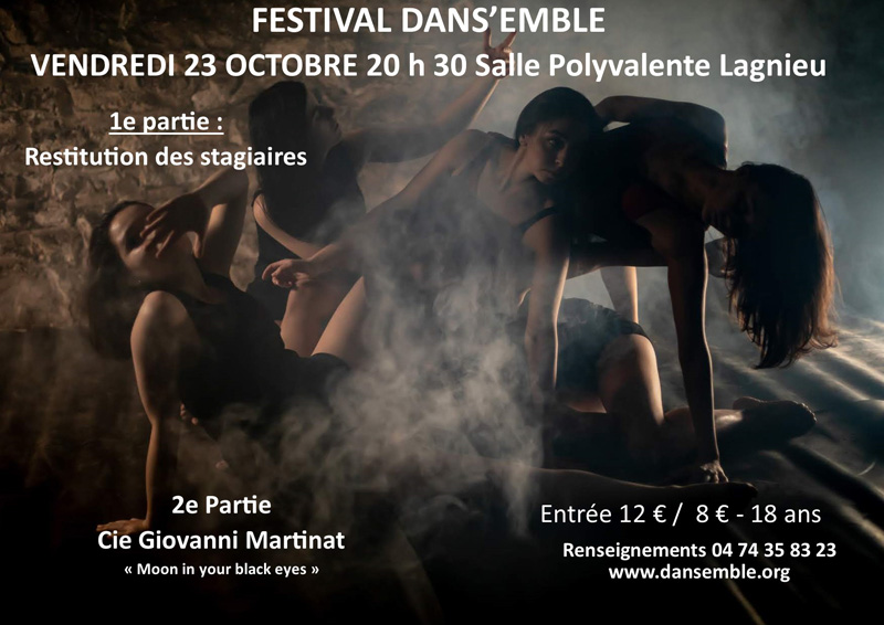Affichespectacle23102020