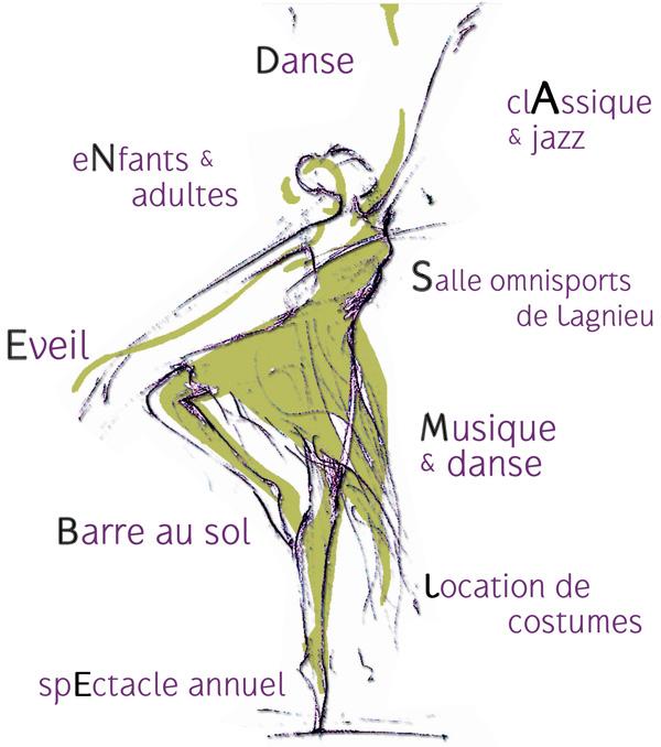 Dansemble