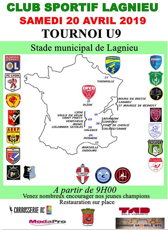 tournoiU920avril2019