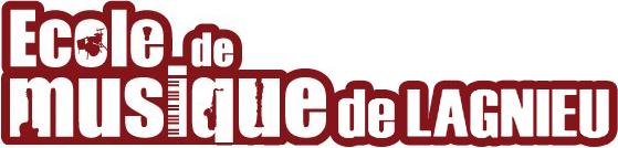 Logo EML