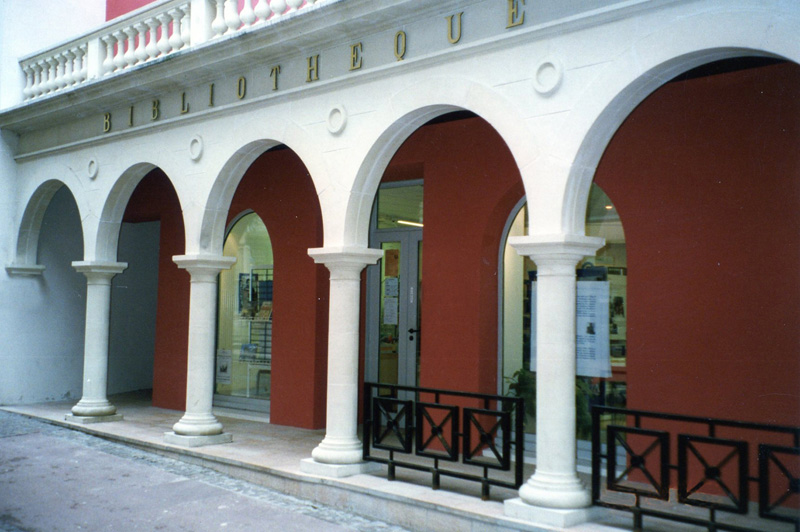 facadebibliotheque1996