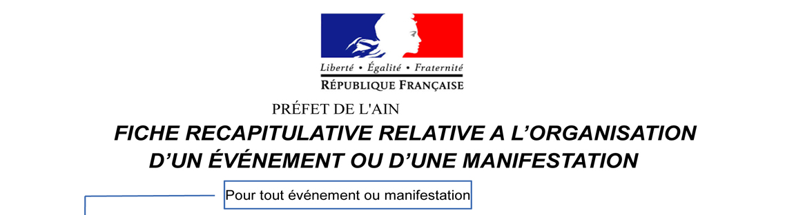 bandeaufichemanifestation