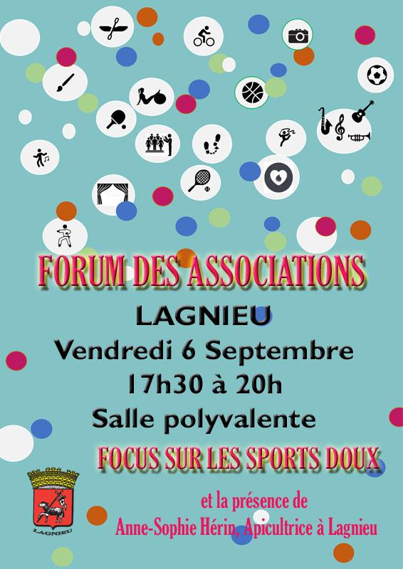 forumdesassociations06092019