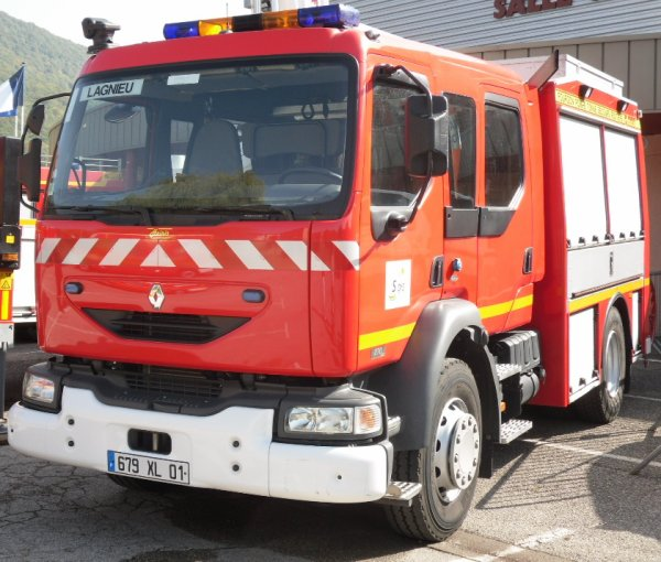 camionpompierlagnieu