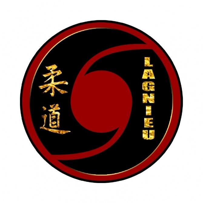 judolagnieu
