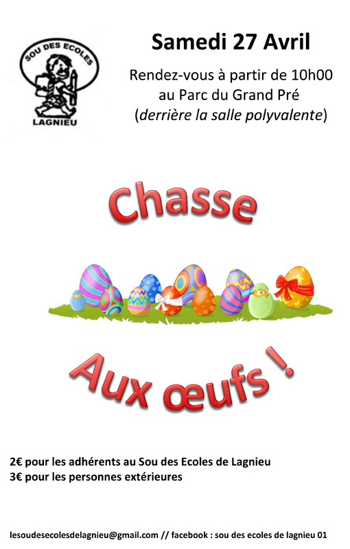 chasseauxoeufs2019.04.27