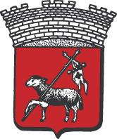 Logo Lagnieu couleur
