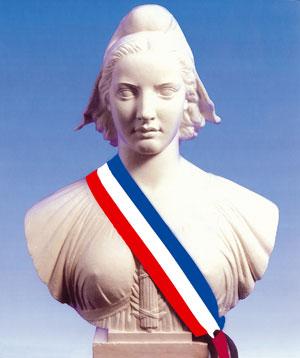 Marianne 02