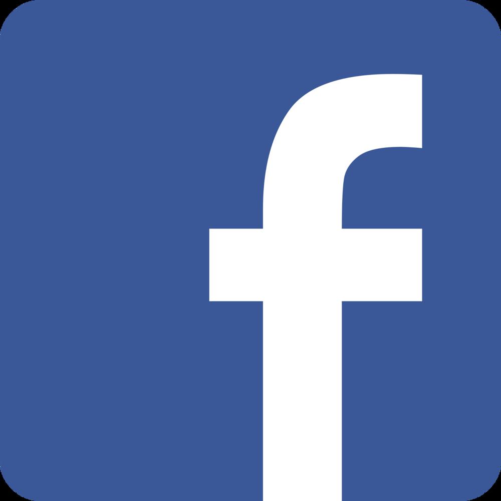 facebooklogopng