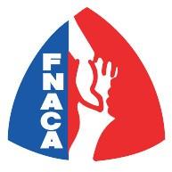 l logo fnaca