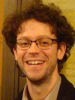 François Chemarin