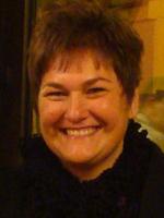 Isabelle Tarpin-Lyonnet